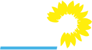 Logo Buendnis 90 / Gruene