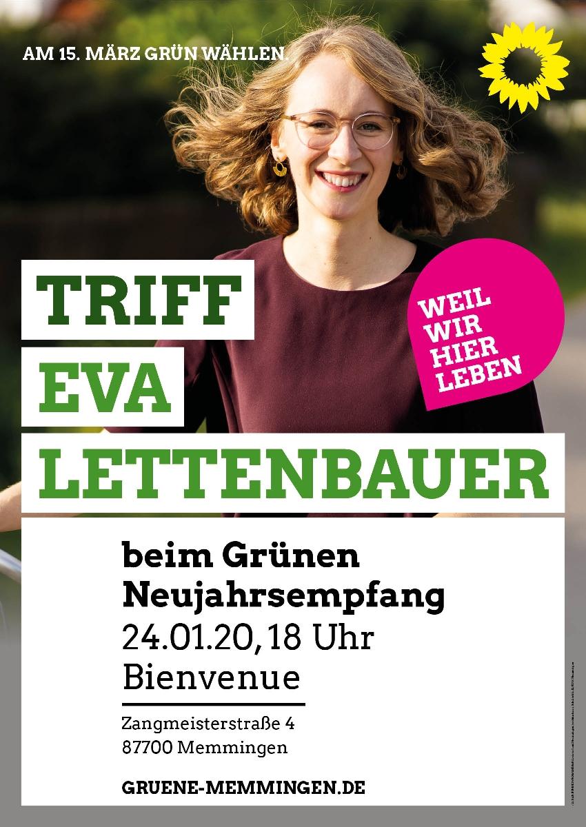 Beitrag neujahrsempfang-mit-eva-lettenbauer